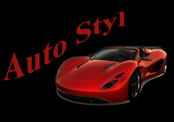 Auto Styl